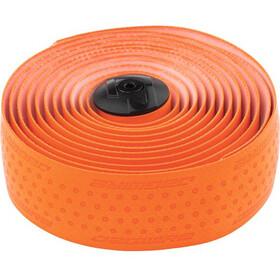 Jagwire Pro Owijka, orange